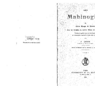 20397.pdf
