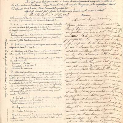 1871_Mendicité_BourgBlanc.pdf