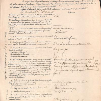1871_Mendicité_Guilligomarch.pdf