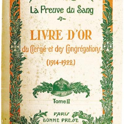 Livre d'or du clergé 1914-1918-2.pdf