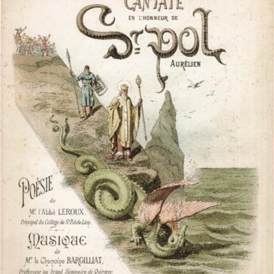 Mel294-cantate St Pol Aurelien.pdf