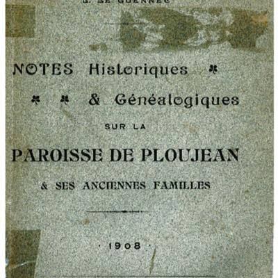 16206.pdf