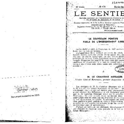 Le Sentier 174-225.pdf