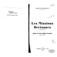 72175.pdf