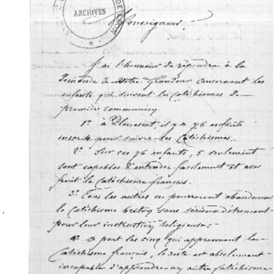 1902_Plouescat.pdf