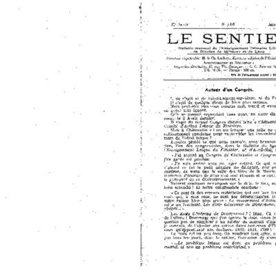 Le Sentier 168.pdf