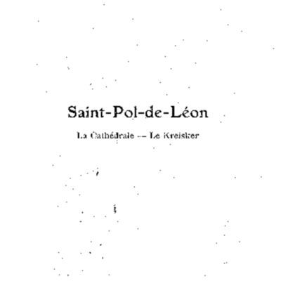 23665.pdf