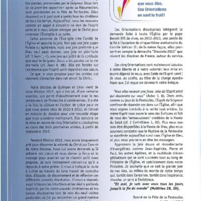 Orientations_diocesaines_promulg_2012.pdf