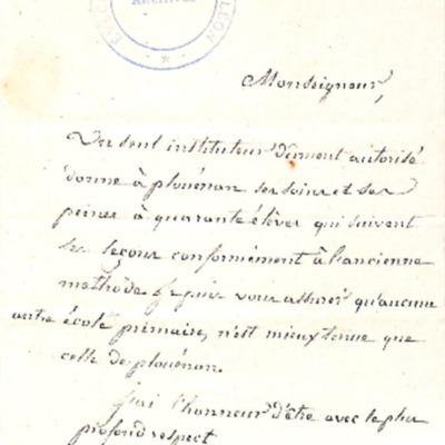 1828_Plouénan.pdf