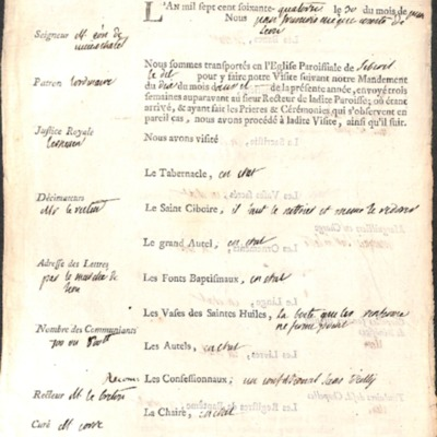 Sibiril-1774.pdf