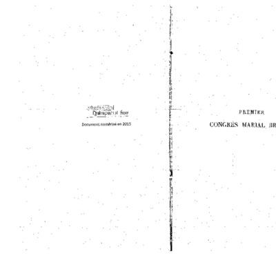 20091.pdf