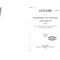 Annuaire_Finistere_1872.pdf