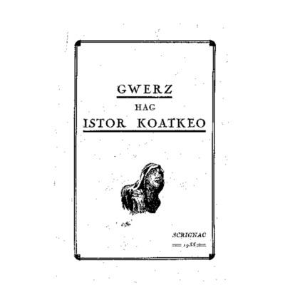 Gwerz hag histor Koatkeo.pdf