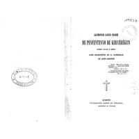 19537.pdf