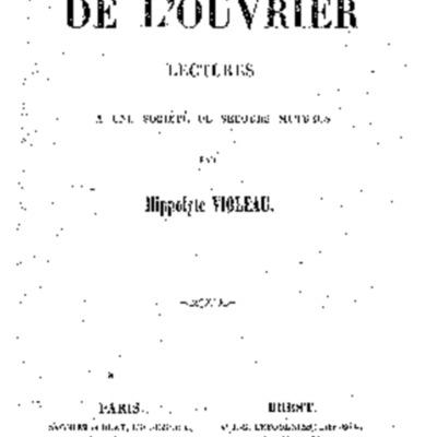 33201-2.pdf