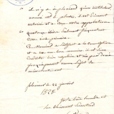 1828_Plonéour-Lanvern.pdf