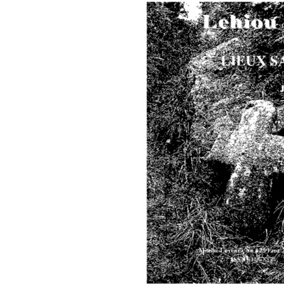 Minihi Levenez 125.pdf