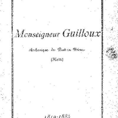 49504.pdf