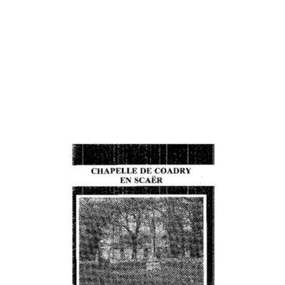 23712.pdf