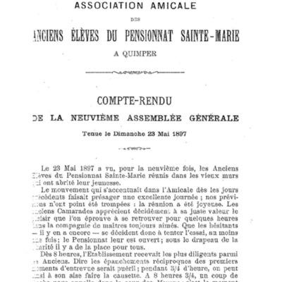 [Likès] Association amicale des anciens élèves du pensionnat Sainte-Marie 1897.pdf