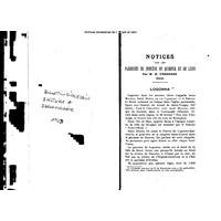 bdha1928.pdf