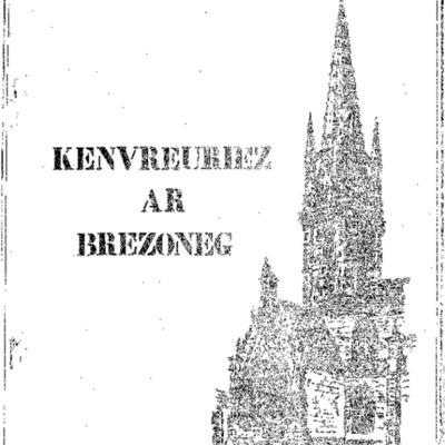 Kenvreuriez ar brezoneg 28.pdf