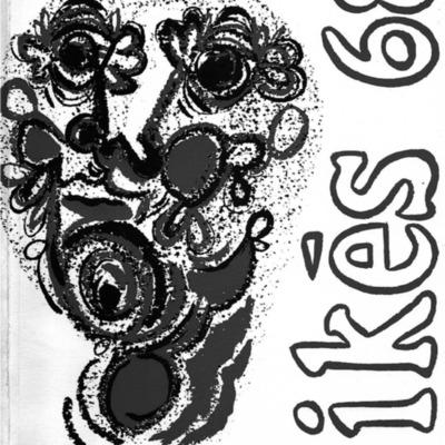 [Palmarès] Le Likès souvenir de l'année scolaire 1967-1968.pdf