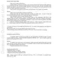 Couffon Répertoire des églises TELGRUC.pdf