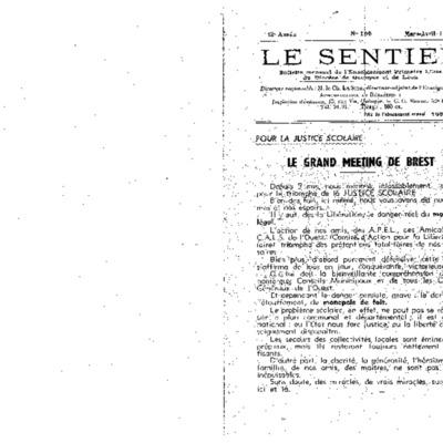 Le Sentier 166.pdf