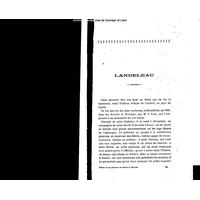 landeleau.pdf