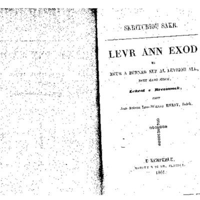44306-2.pdf