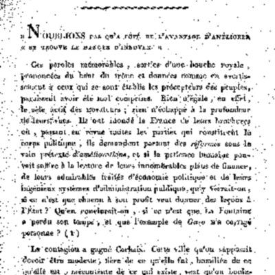 000590-Chateaulin.pdf