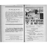 Pont-Croix1949-1950ocr.pdf