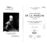 12594.pdf