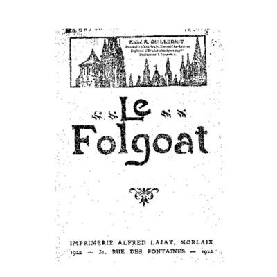 15709.pdf
