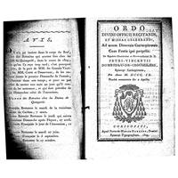 ordo_1809.pdf