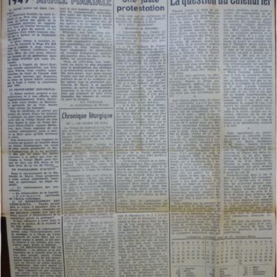 Echo Saint-Louis et Carmes 27 - janvier 1949.pdf