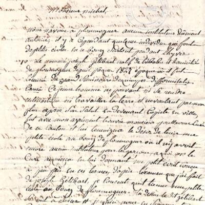 1828_Ploumoguer.pdf
