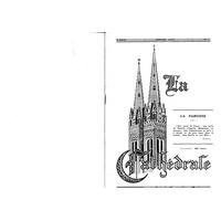 La Voix de Saint-Corentin 1955
