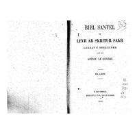 Bible Le Gonidec tome 2.pdf
