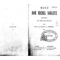 38340.pdf