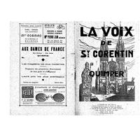 Quimper Voix de Saint-Corentin 1936-1937.pdf