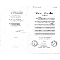 8N1_2_043.pdf