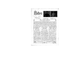 Le patro de Ploudalmézau 088.pdf