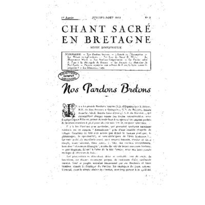 Chant sacré en Bretagne 5.pdf