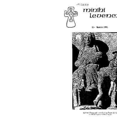 Minihi Levenez 011.pdf