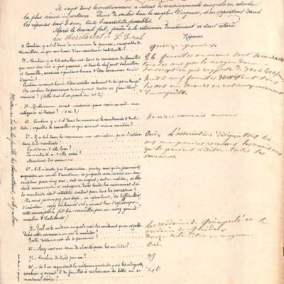 1871_Mendicité_CloharsCarnoet.pdf
