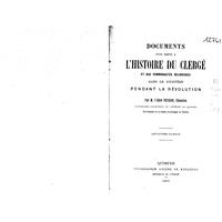 12741.pdf