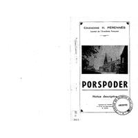 16306.pdf