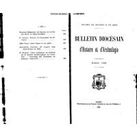 bdha1926.pdf